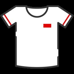 Îmbrăcăminte și accesorii sport