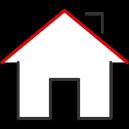 Accesorii pentru casă