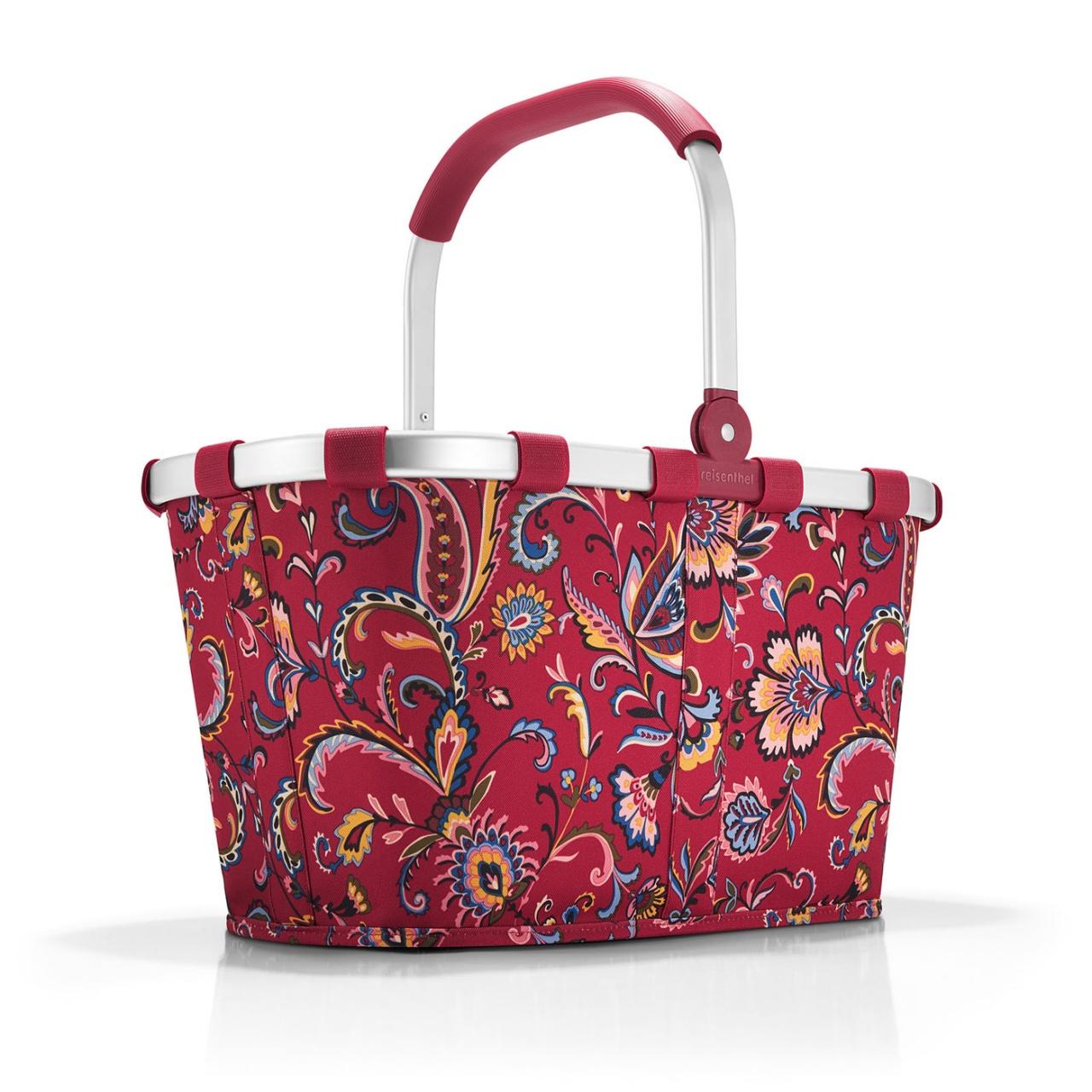 Coș cumpărături Reisenthel Carrybag Dots
