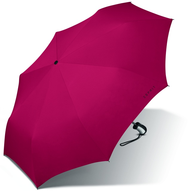 Umbrelă de damă Esprit Easymatic 3-Section