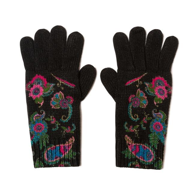 Mănuși Desigual Anubis