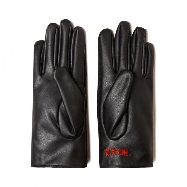 Mănuși Desigual Nanit