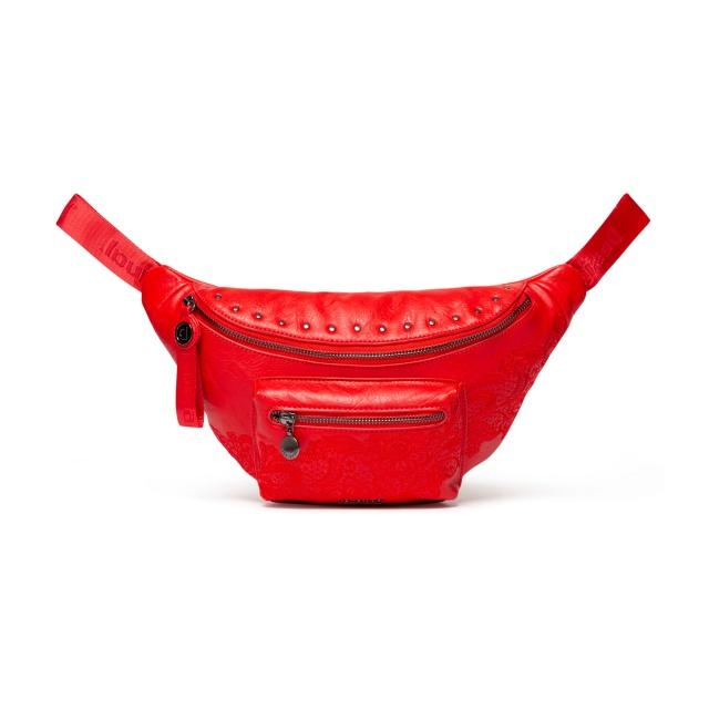Borsetă Desigual Melody Coira roșu