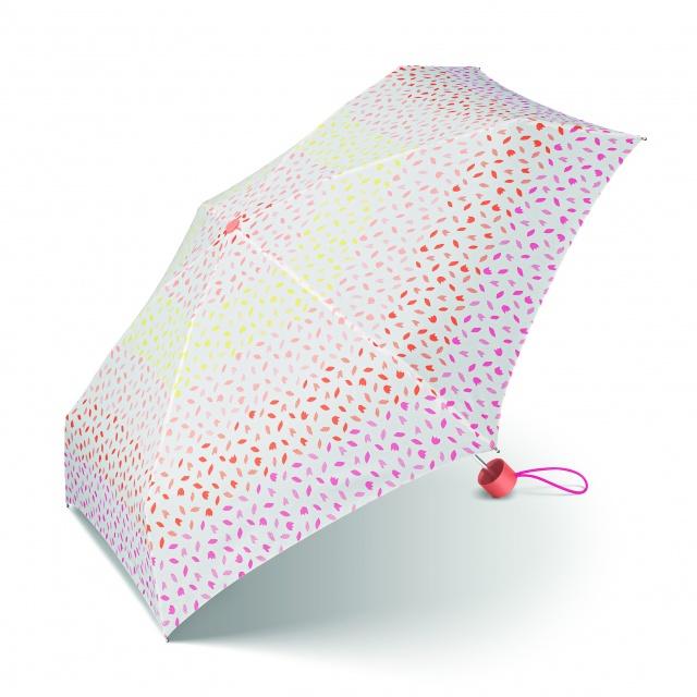 Umbrelă Esprit Petito Ditsy Florals