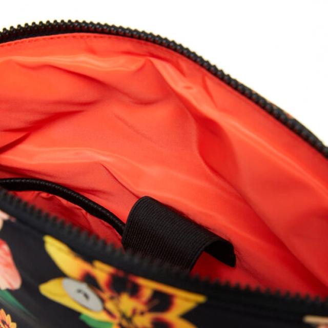 Rucsac Desigual Lacrox Fabric Loverback