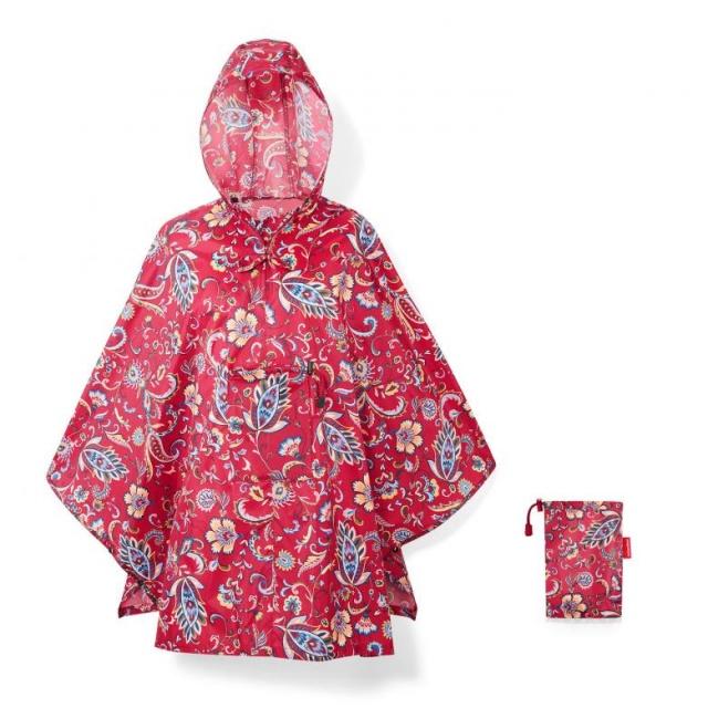 Pelerină de ploaie Reisenthel Mini Maxi