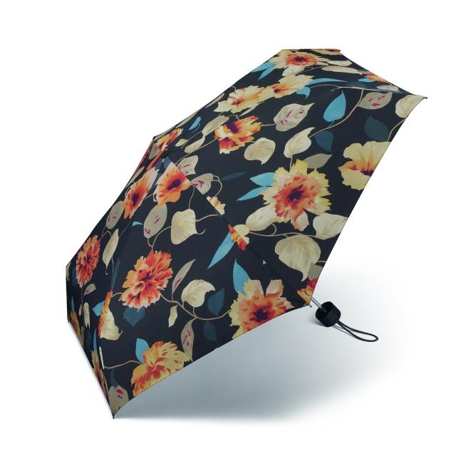 Umbrelă mini Esprit Petito Pivoine