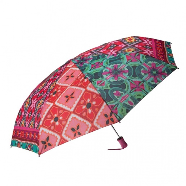 Umbrelă de damă Desigual Gipsy