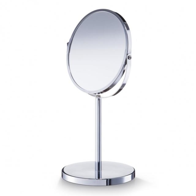 Oglindă Zeller din metal cromat