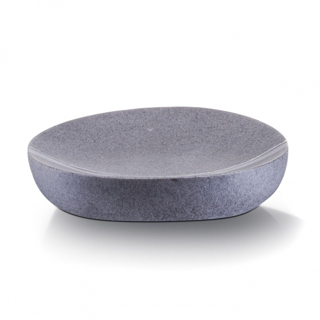 Suport pentru săpun din polyresin