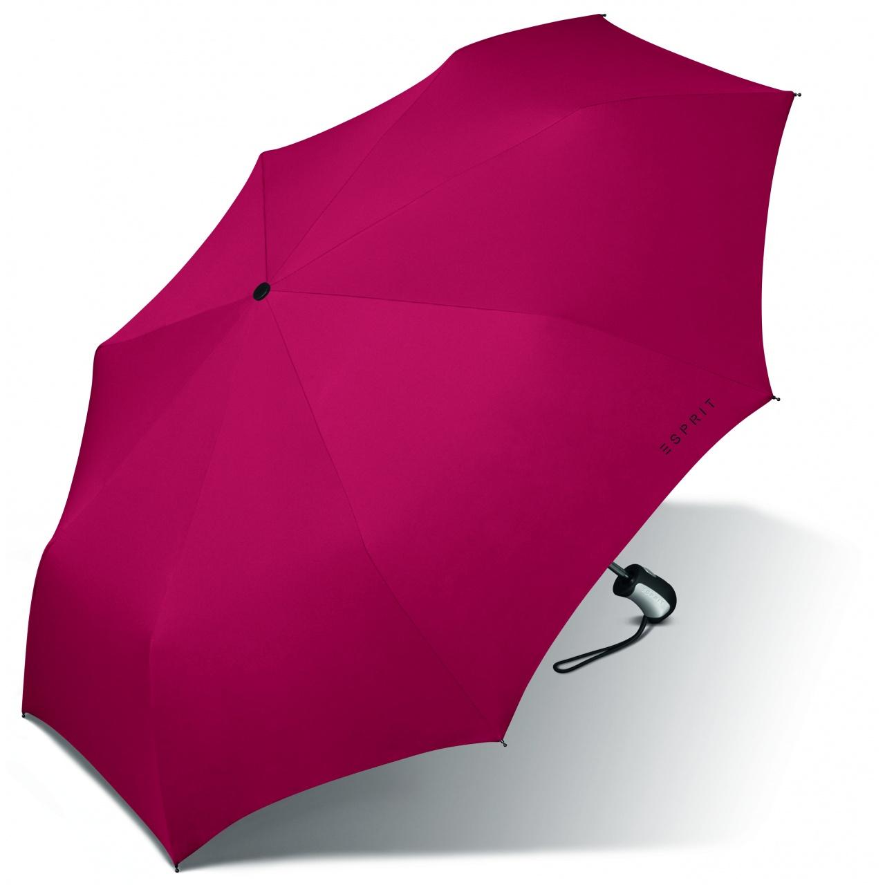 Umbrelă de damă Esprit Easymatic 3-Section