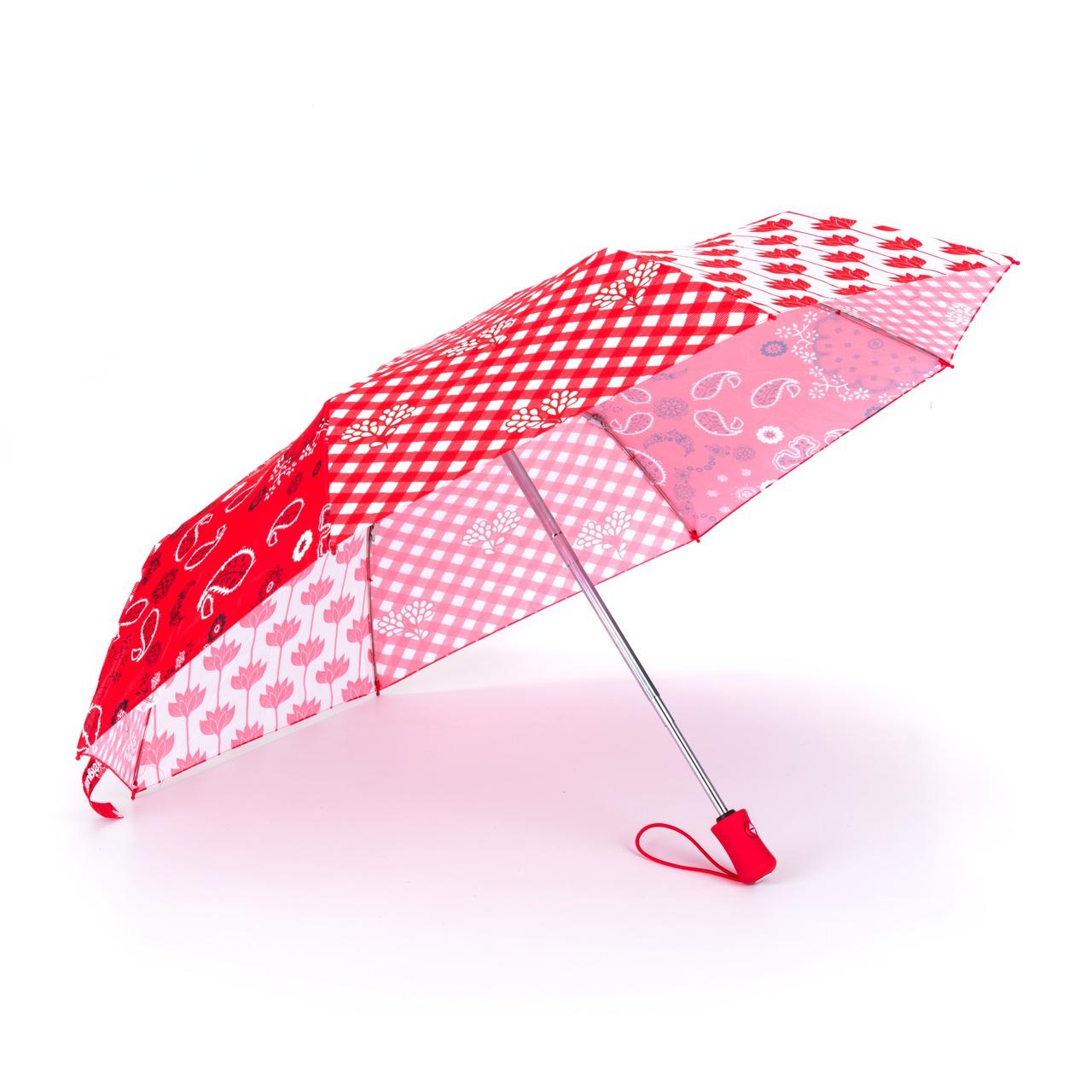 Umbrelă de damă Desigual Dolly