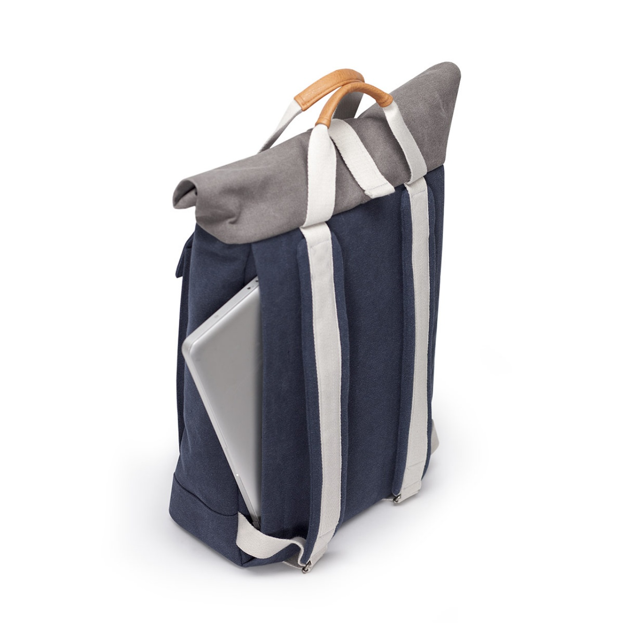 Rucsac Ucon Acrobatics Colin Original Dark Navy
