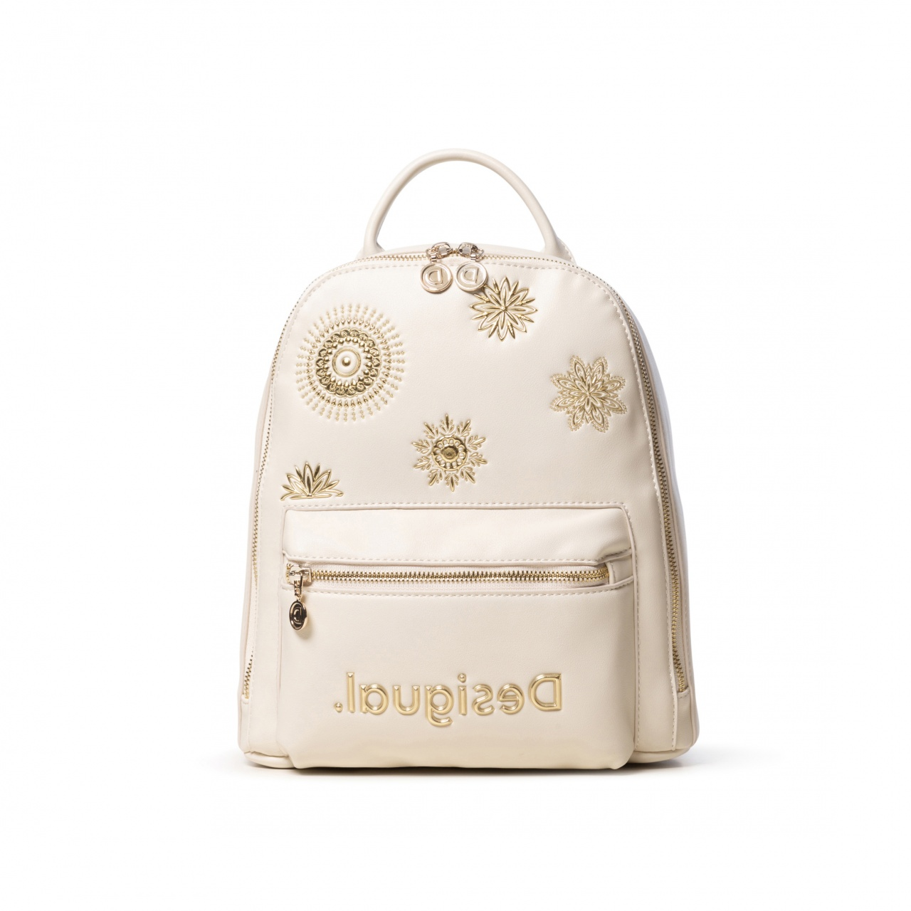 Rucsac Desigual Great Nazca Mini