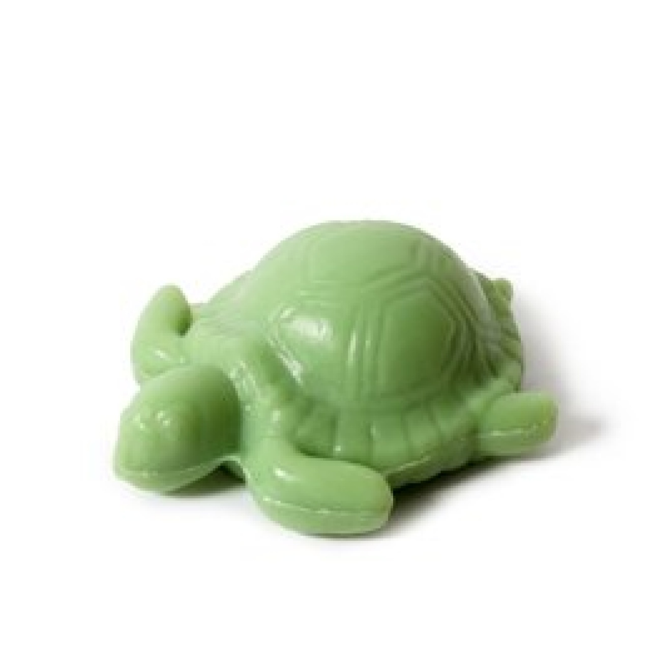 Săpun pentru copii – broască țestoasă