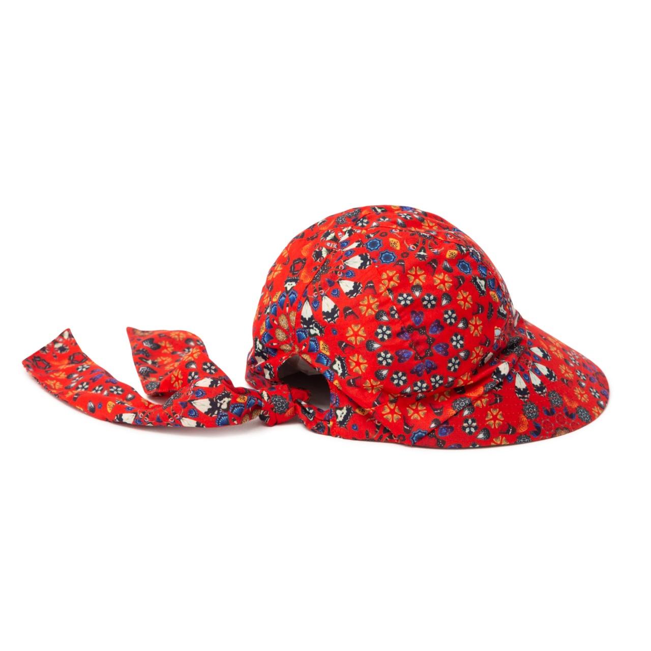 Pălărie Desigual Butterfly Galactic