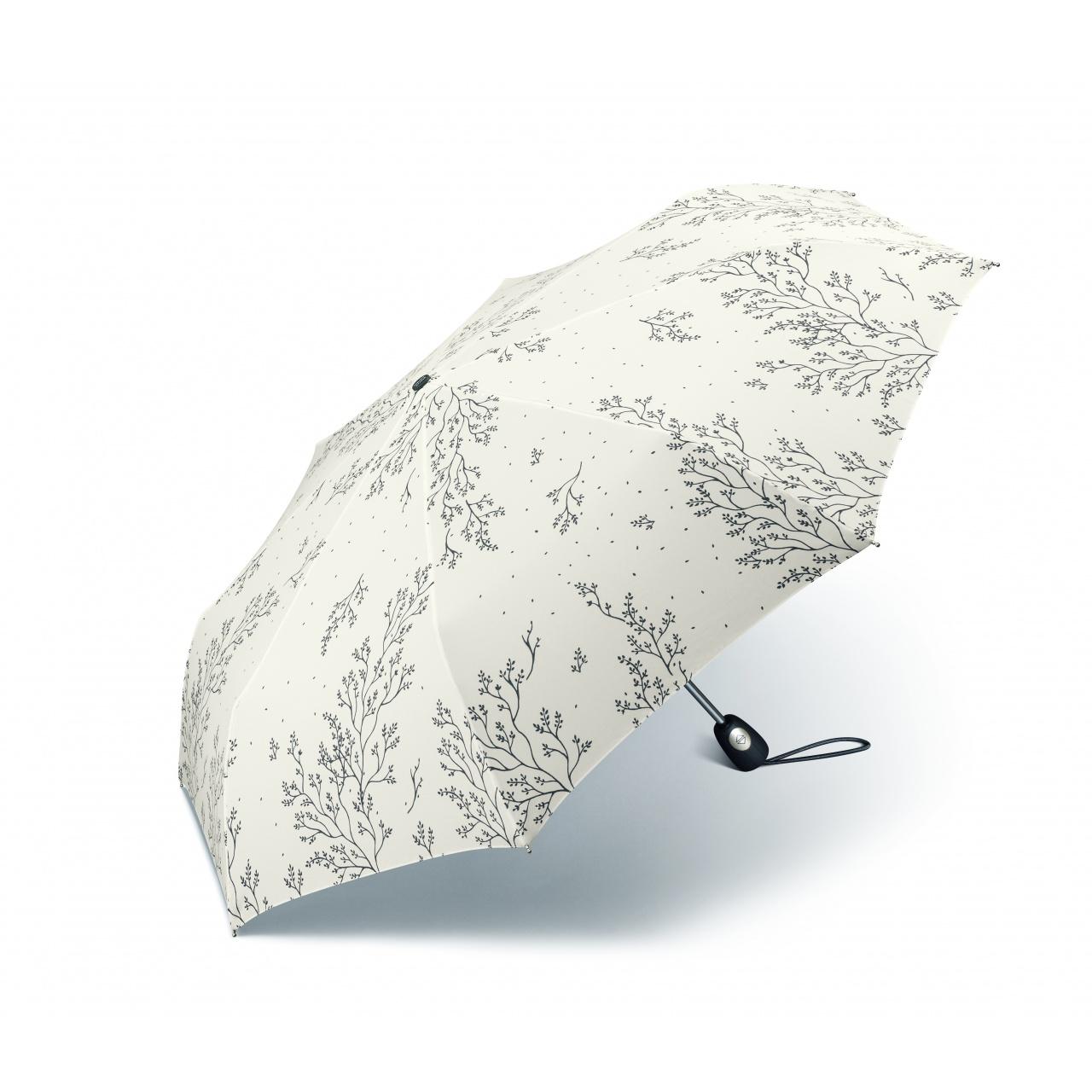 Umbrelă automată Esprit Easymatic 3-section Light Provence