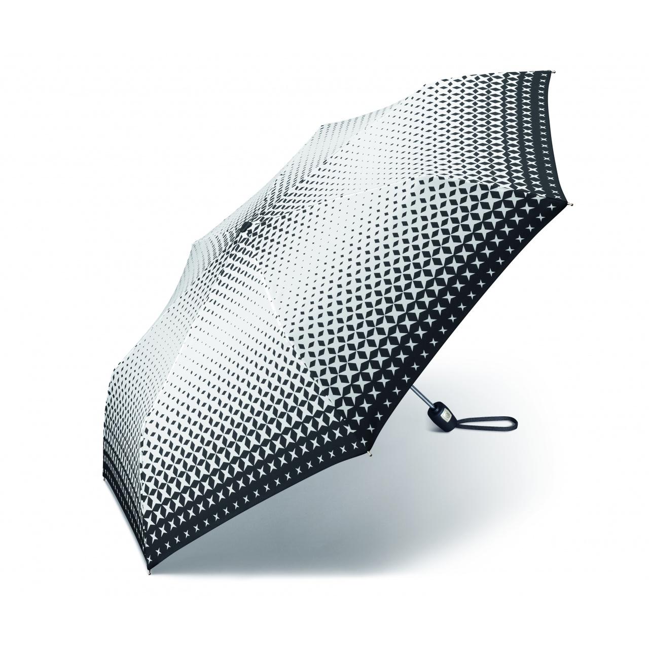 Umbrelă automată Esprit Easymatic Slimline Degradee