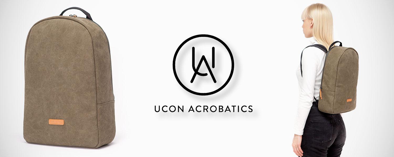 Ucon Acrobatics slide