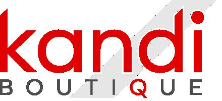 Kandi Boutique - produse de calitate la prețuri avantajoase